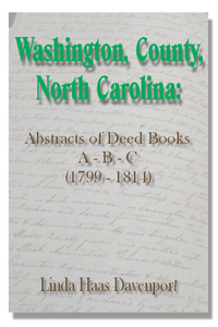 copy of Book Cover